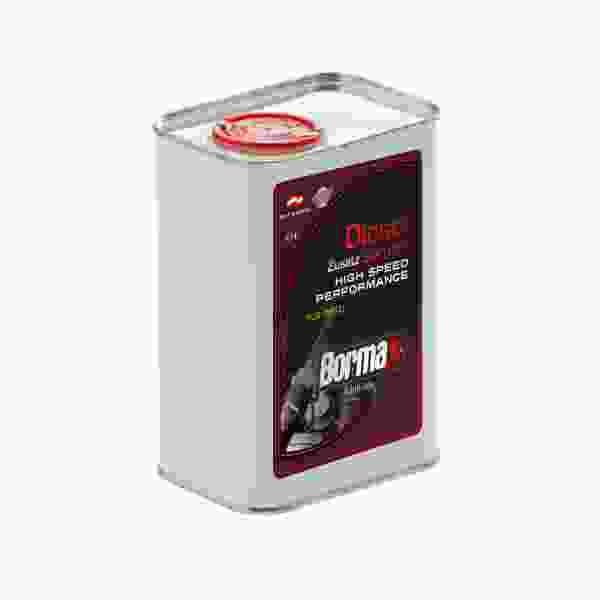 DIESEL ADDITIVE SLX1000 1 Liter