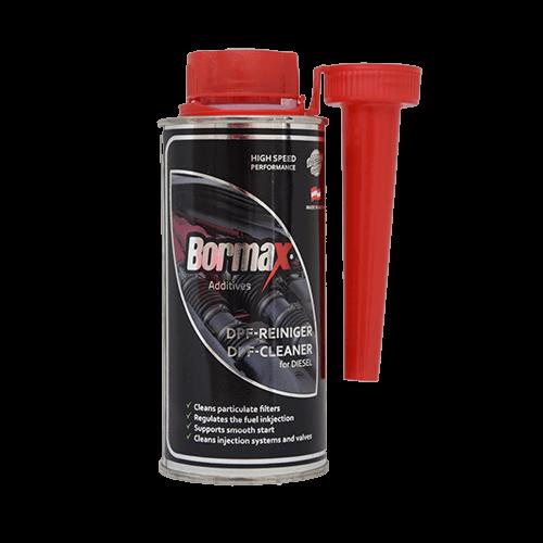 BORMAX DPF Reiniger 250 ml