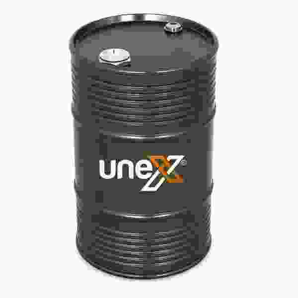 UNEX TRUCK(LKW) PLUS SAE 5W/30 208 Liter