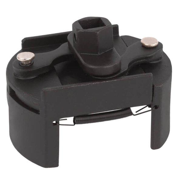 UNIVERSAL-Ölfilterschlüssel 1/2'' Zoll 21 mm für Filter 60-80 mm