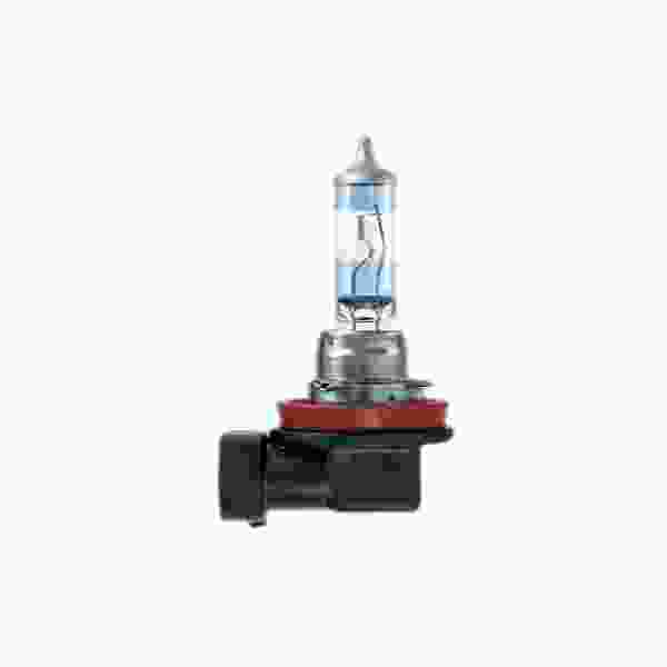 H8 Lampe 12V