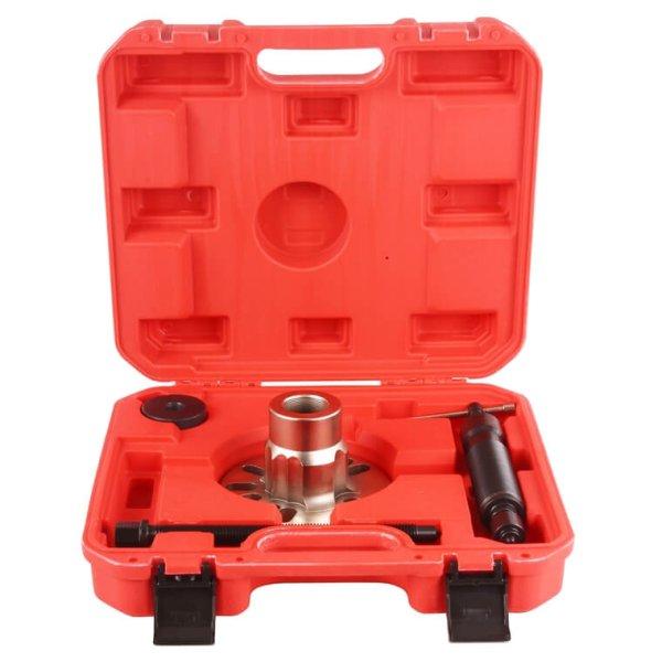 TECPO Hydraulik-Abzieher für Gelenkwellen 10 To.