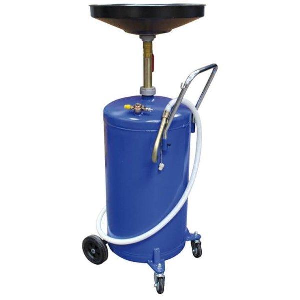 Altöl-Auffangbehälter, 70 Liter