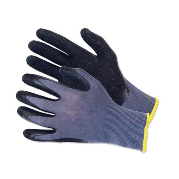 UNEX Mechaniker Handschuhe